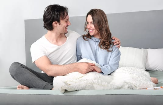 Dating meubels